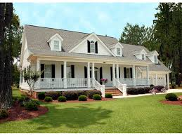 simple shooting house plans home design and style