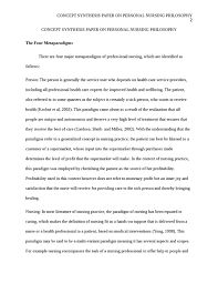 Philosophy Of Life Essay Sample   Essay Free Essays and Papers How To Format An Essay Report Writing Format Example Proper How To