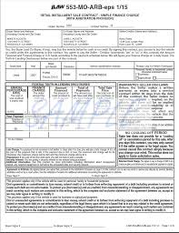 printerforms biz sample e forms