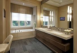 trendy master bathroom ideas contemporary 1024x819 of brilliant