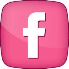 ♥ Página de Facebook ♥