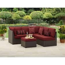 outdoor furniture and garden decor home design and decorating garden best garden decorations outdoor clearance mod mbnch bk garden idea