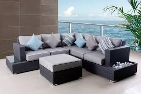 Best Price For Patio Furniture by Costco Furniture House Pinterest Costco Furniture Purchase