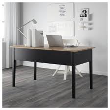 Computer Desks Black by Arkelstorp Desk Ikea
