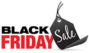 black friday artwork best local black friday sales in atlanta axs