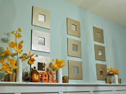 14 diy fall decorating ideas hgtv s decorating design blog hgtv tags