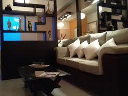 Home Decor Magazines Singapore by Fresh Modern Home Interior Design India For A Arafen