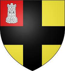 Crévic