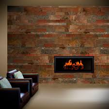 amazing living room design wall tiles design decor cool at living