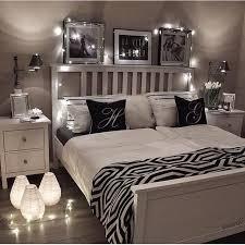 Best  Black Bedrooms Ideas On Pinterest Black Beds Black - Black bedroom designs