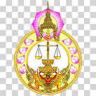 เปิดสอบ ข้าราชการ สำนักงานศาลยุติธรรม รับสมัครสอบ ทางเน็ต 35 อัตรา ...
