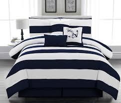 nautical bedroom nautical decorations