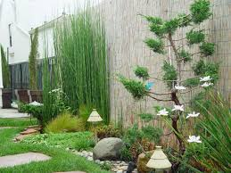 Small Rock Garden Pictures by Japanese House Garden Design I U0027m Sad That This Kind Of Garden