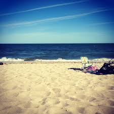 the best beaches in falmouth and mashpee cape cod real estate