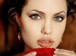 Angelina Jolie latest new fresh (3)