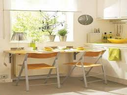 dining tables kitchen islands for sale lowes kitchen carts