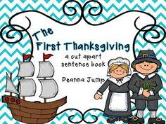 The History Of Thanksgiving Video History Of Thanksgiving Free Printables And Unit Study Resources
