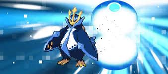 Qual é o seu Pokémon favorito? - Página 3 Images?q=tbn:ANd9GcQpQYTFBis1Z_1LHNp6m7EEwEMTK-wQAAuFV_uC935ELfEbTApizA