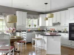 Traditional Kitchen Designs Beautiful Kitchen Designs Ideas U2013 Home Design And Decor