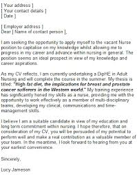 Professional cover letter writing service   University assignments