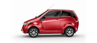 nissan micra on road price in bangalore buy mahindra revae2o car online in mumbai on road price images