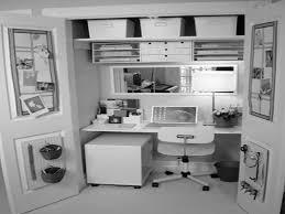 Home Office Furniture Home Office Home Office Storage Home Office Arrangement Ideas In