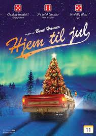 Home for Christmas (2010) Hjem til jul