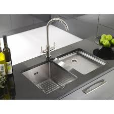 Undermount Kitchen Sink Furniture  Liberty Interior  The - Foster kitchen sinks