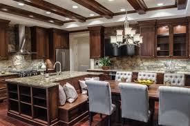 kitchen custom kitchen islands with elegant custom built kitchen full size of kitchen custom kitchen islands with elegant custom built kitchen island ideas in