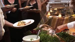 Wedding Reception Buffet Menu Ideas by 23 Cheap Wedding Reception Food U0026 Drink Menu Ideas On A Budget