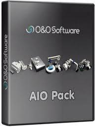 O&O Software MegaPack