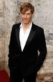 Club de Fans de Benedict Cumberbatch - Página 2 Images?q=tbn:ANd9GcQpUPL_qpq8tlAHsW9KuGCgXj-Y62WEQty00lfK9A_svpYjWLpu