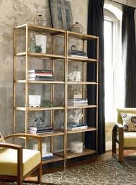Build Wooden Shelf Unit by Best 25 Cheap Shelving Units Ideas On Pinterest Wooden Crates