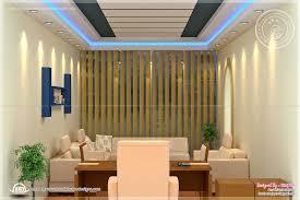 home office interior home interior design ideas home renovation