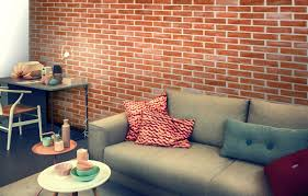 colourdrive home painting service company asian paints bricks