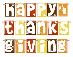free thanksgiving screen savers 2016 happy thanksgiving images pictures clip arts wallpapers