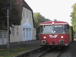 Moor Express