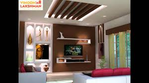 aj interiors best interior designer decorators in chennai youtube
