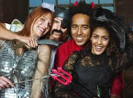 Place Buy Halloween Costume Halloween Costume Parties 2017 Washington Dc Adults
