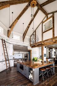 Used Kitchen Islands For Sale Best 25 Large Kitchen Island Ideas On Pinterest Large Kitchen