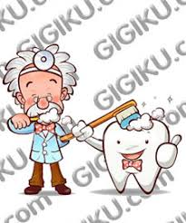 Awas, Penyakit Mengancam Bila Kesehatan Gigi dan Mulut Buruk