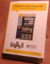 industry page fanuc certified education cnc trainnig