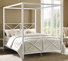bedroom furniture sets metal bed headboards white iron bed bunk