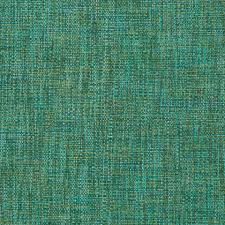 Furniture Upholstery Fabric by Turquoise Tweed Upholstery Fabric Emerald Green Woven