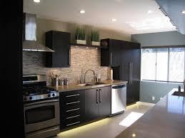 Glass Subway Tile Backsplash Kitchen Kitchen Subway Tile Backsplash Kitchen Backsplash Tile Ideas