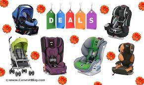 amazon promo codes black friday carseatblog the most trusted source for car seat reviews ratings