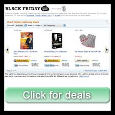 black friday deals amazon uk black friday uk deals great deals from leading uk retailers