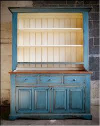 china cabinets hutches decorative storage cabinets
