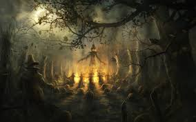 halloween party u2014 crossfit 43 north
