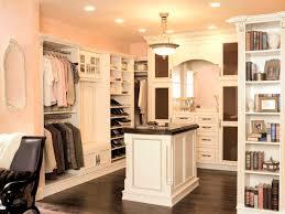 bathroom magnificent design ideas organize your bedroom wardrobe